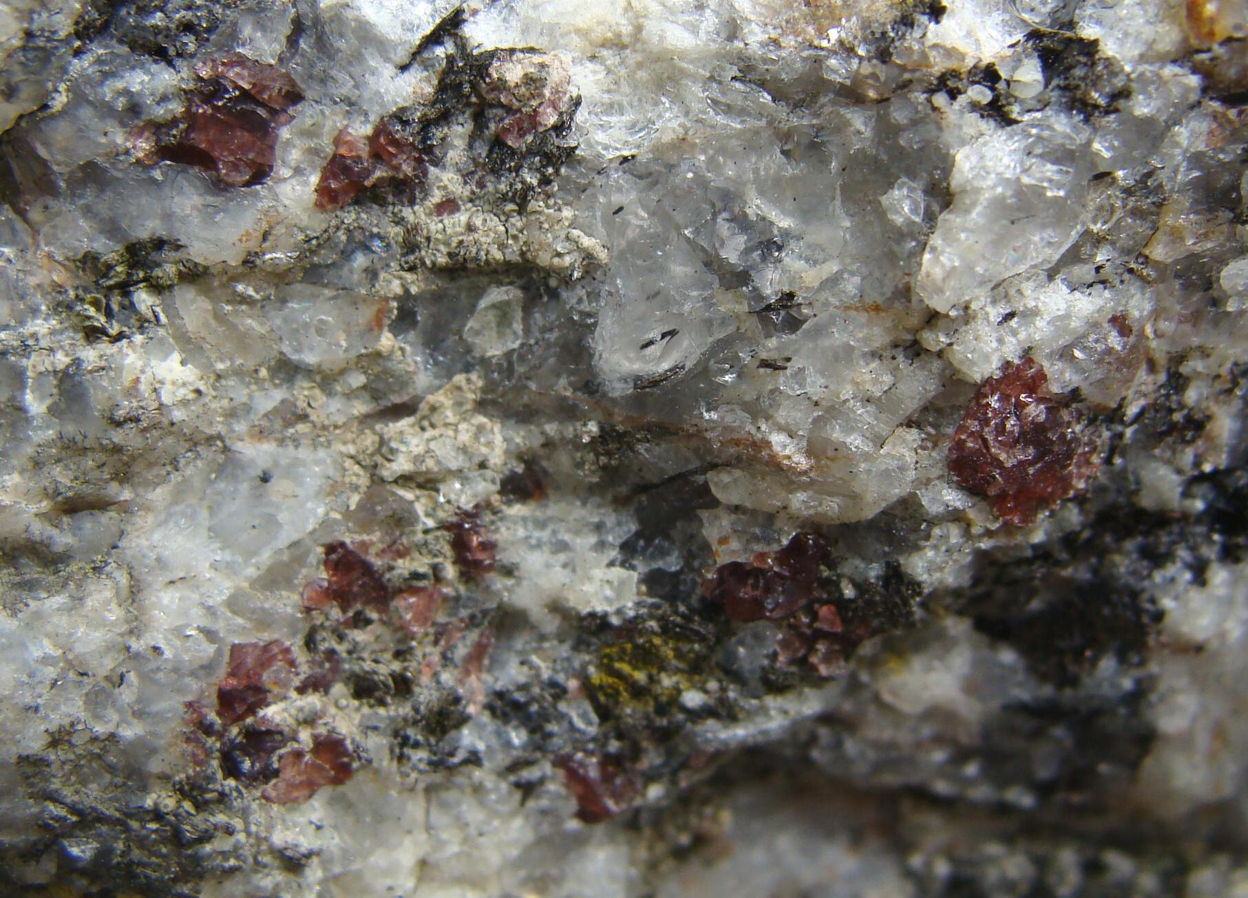 Stone Wall Elevation : Jerseygeologytrail